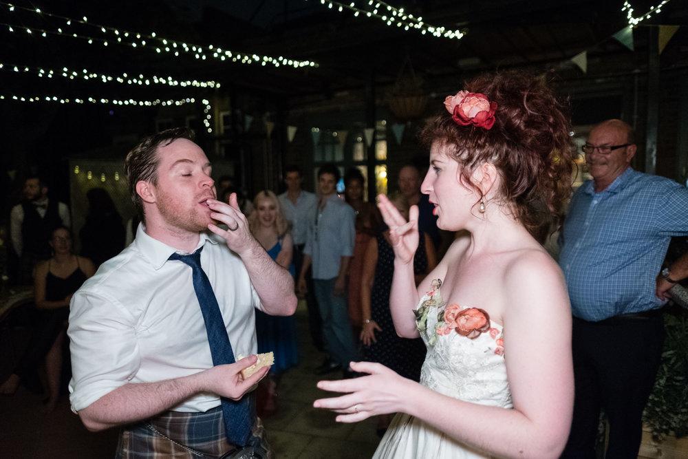 l'affaire-wandsworth-wedding-reception-265.jpg