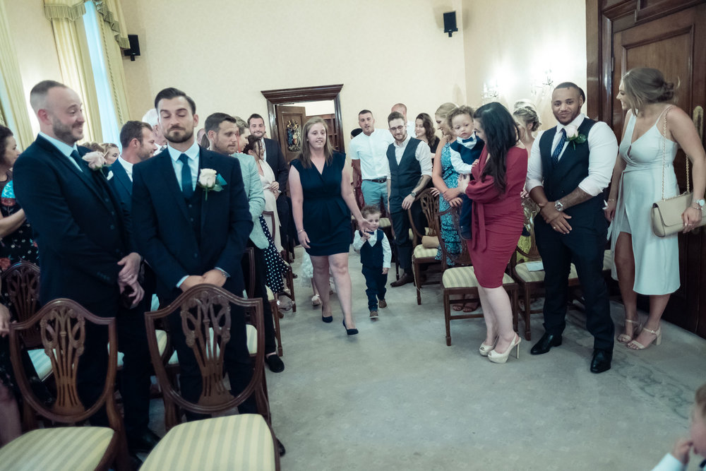 chelsea-old-town-hall-the-phene-wedding-045.jpg