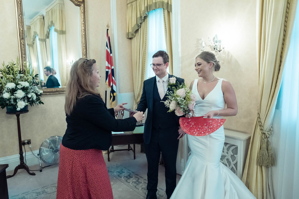 chelsea-old-town-hall-the-phene-wedding-103.jpg