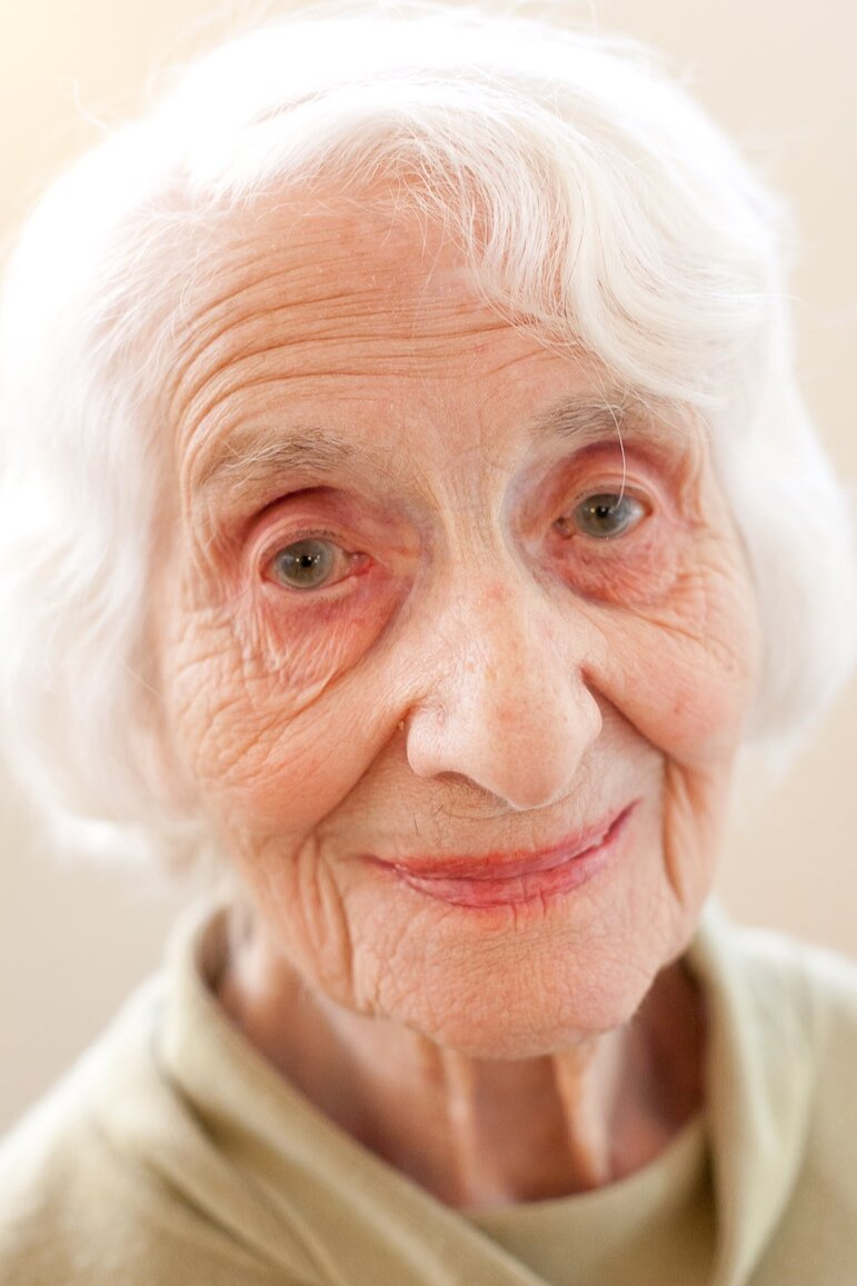 older-person-care-home-portrait.jpg