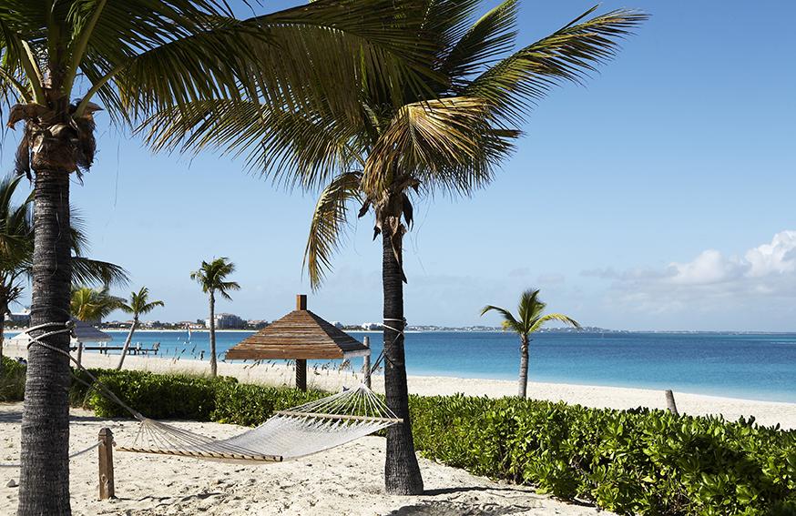 Club Med Caribbean