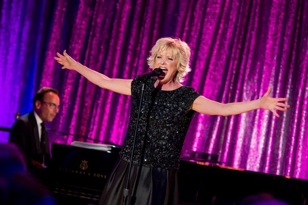 MichaelFeinsteinRainbowRoom_ChristineEbersole_t700.jpg