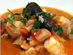 recipes-cioppino.jpg