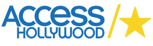 Access_Hollywood_2016_logo.png