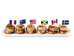recipes-mini-pastrami-sandwiches.jpg