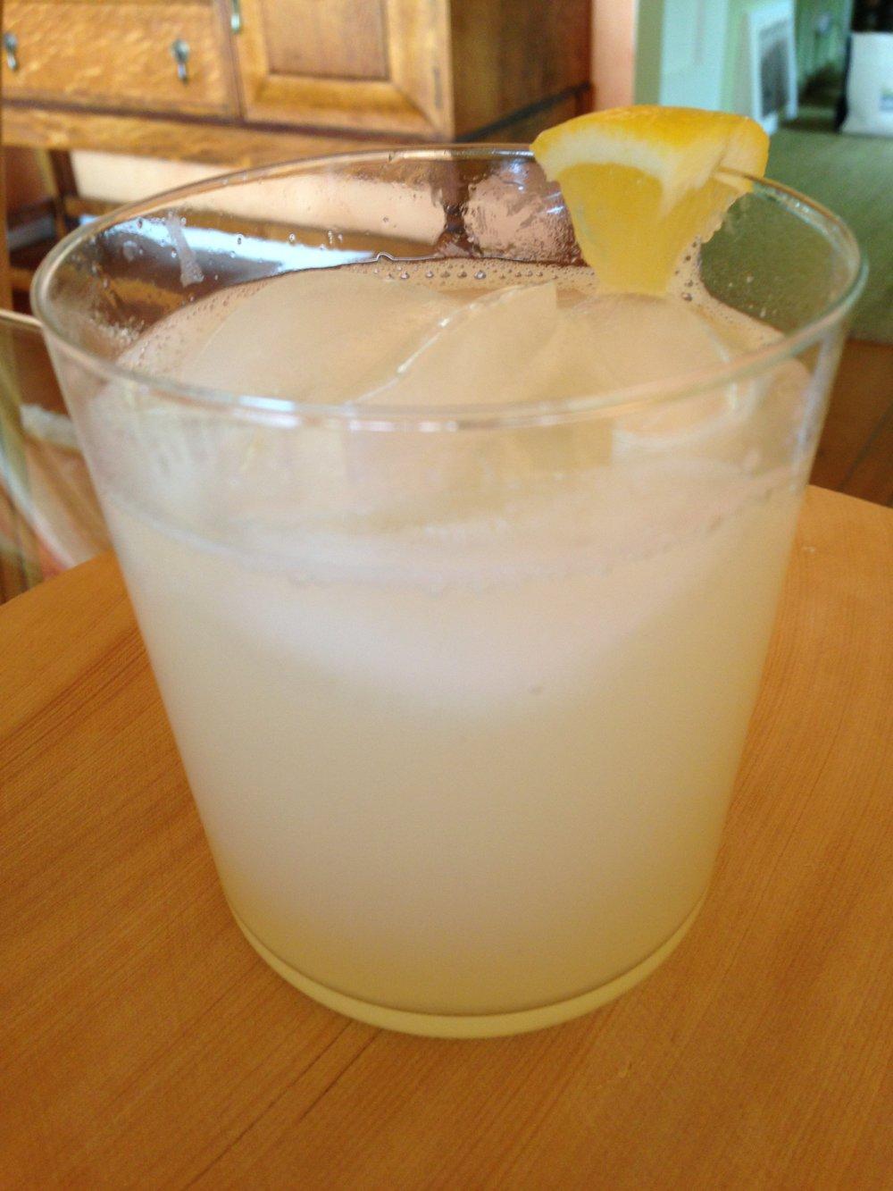 Grownup lemonade.JPG
