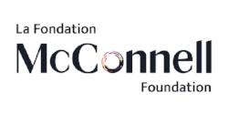 McConnell_Logo_Bilingual_RGB.jpg