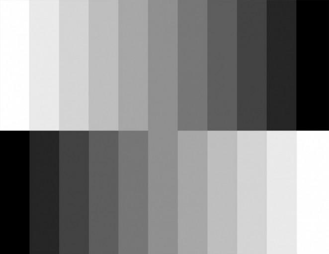 gradient 2 .jpg
