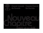 NextChapterFundingCredits-Fr.png