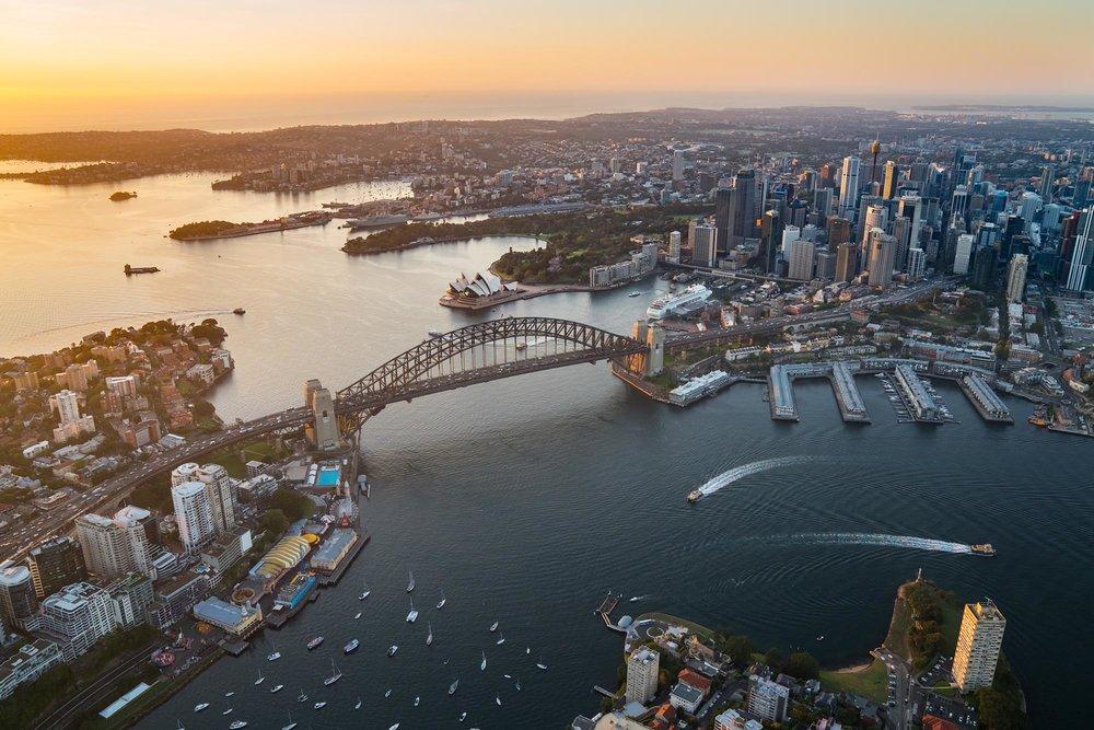Aust Passport.jpg