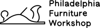 Philadelphia Furniture Workshop