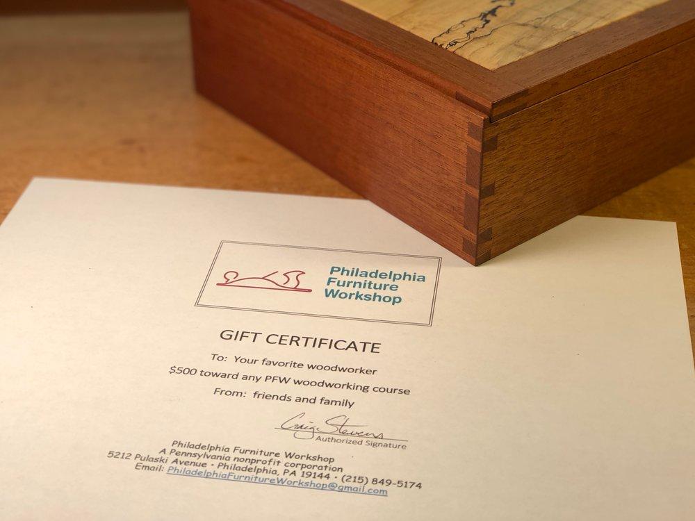 Gift Certificate 2018.jpeg