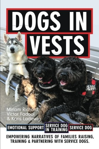 Dogs in Vests.jpg