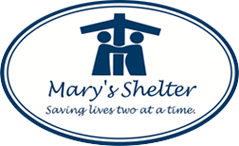 Mary's Shelter.png