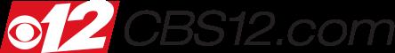 wpec-header-logo.png