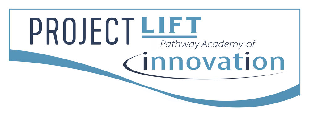 PROJECT LIFT INNOVATION header.jpg