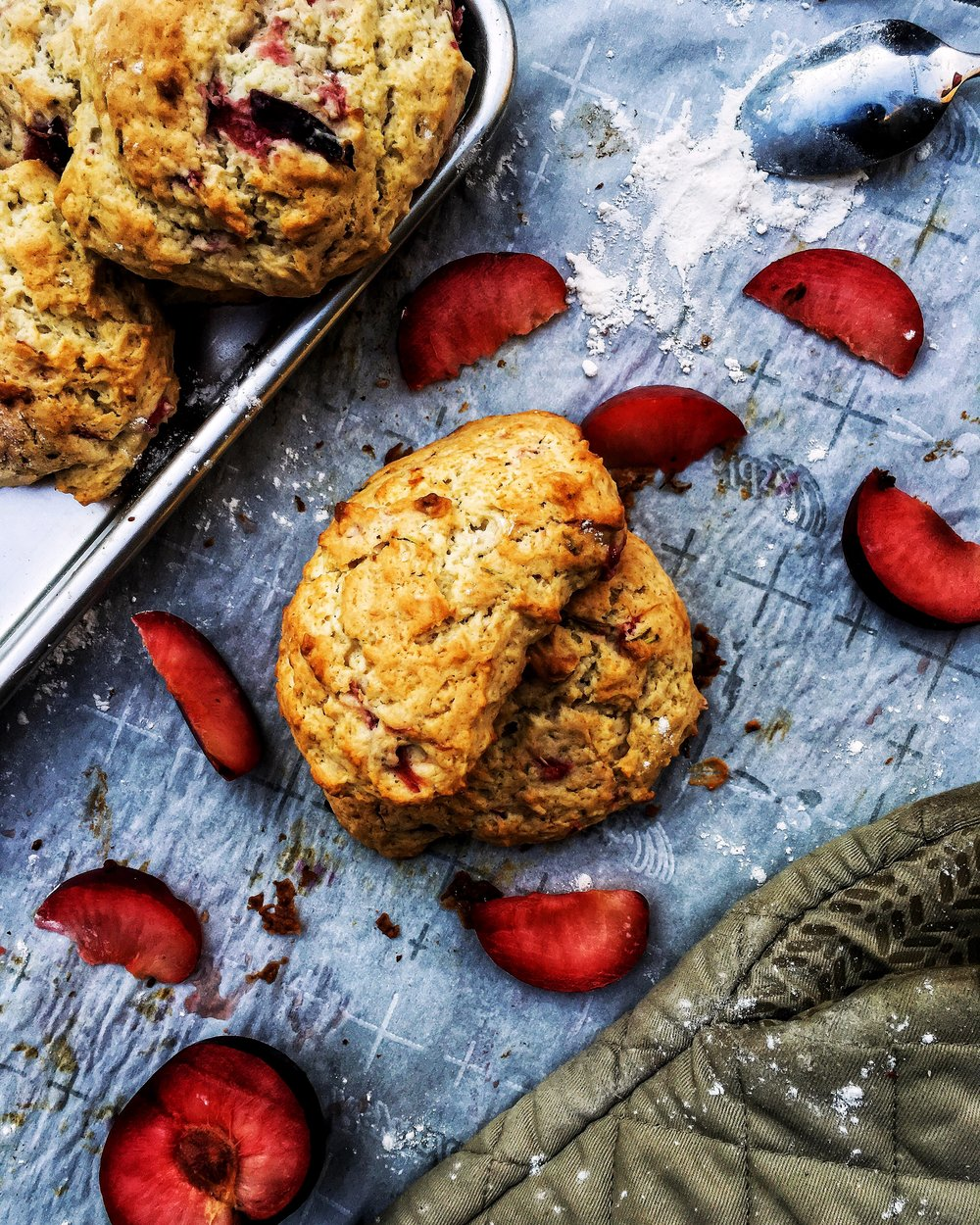 Plum & Rosemary Scone.jpg