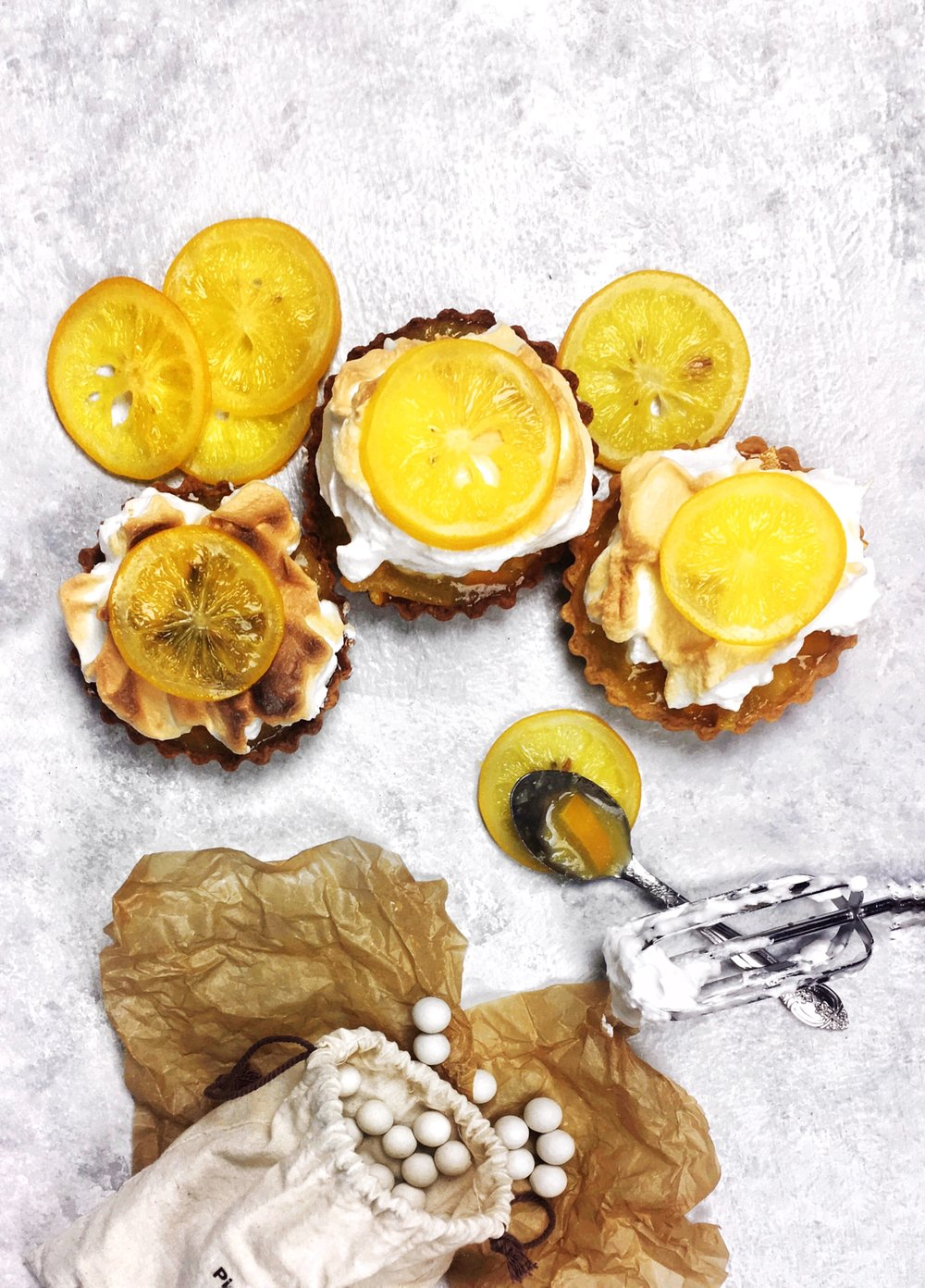 Olive Oil Lemon Marmalade Meringue Tart Main.jpg