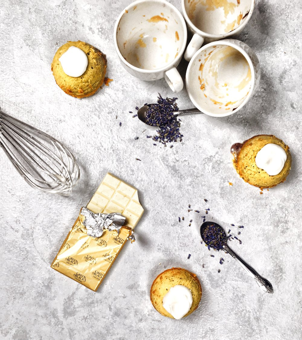 White Choc Lavender Lava Cake FL 1jpg.jpg