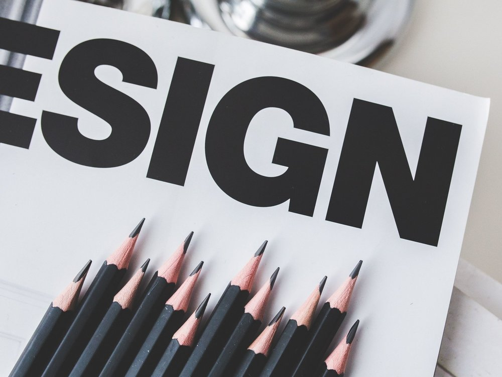 negative-space-black-pencils-and-design-sign.jpg