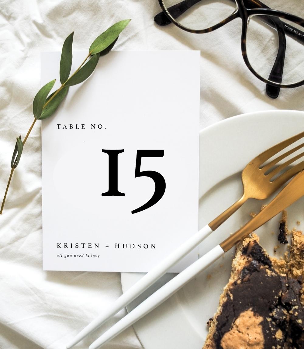 tablecard_love.jpg