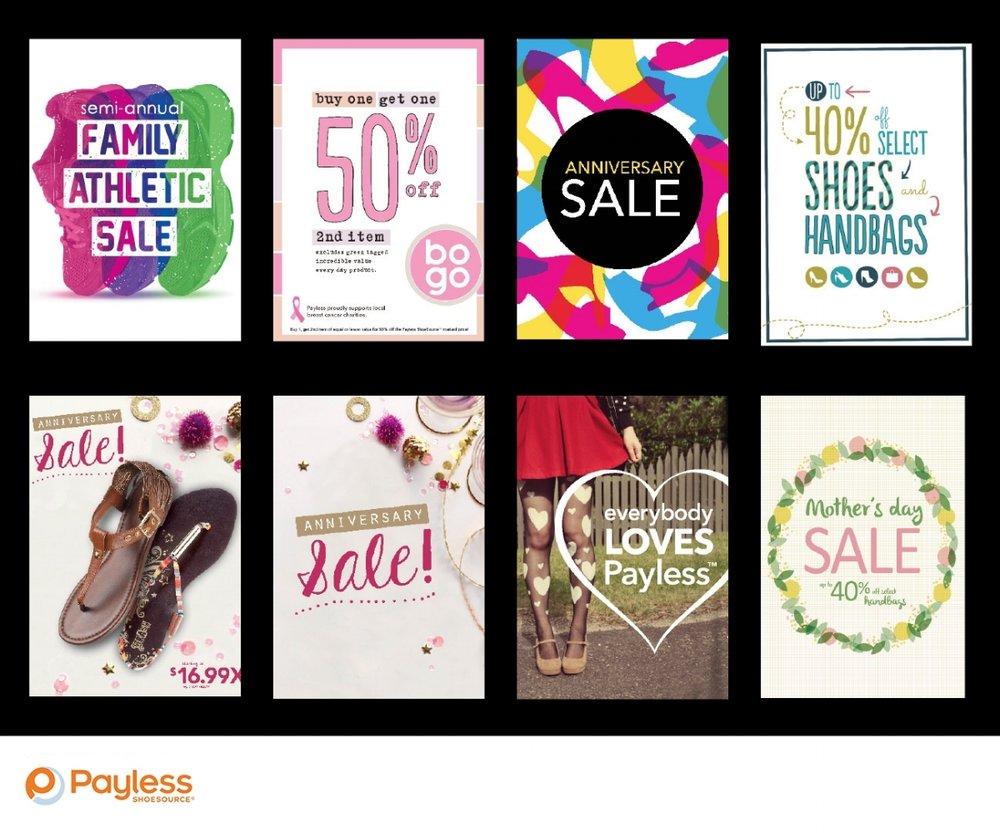all_sales_newlogo.jpg