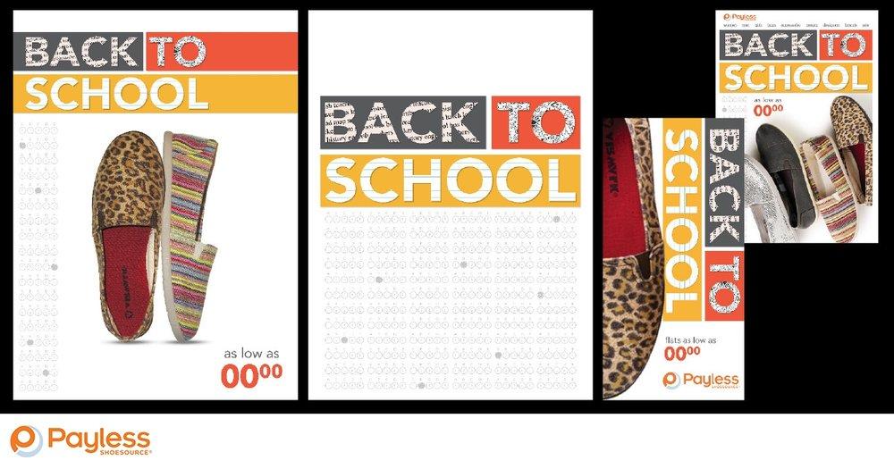 back_to_schoool_logo_new.jpg