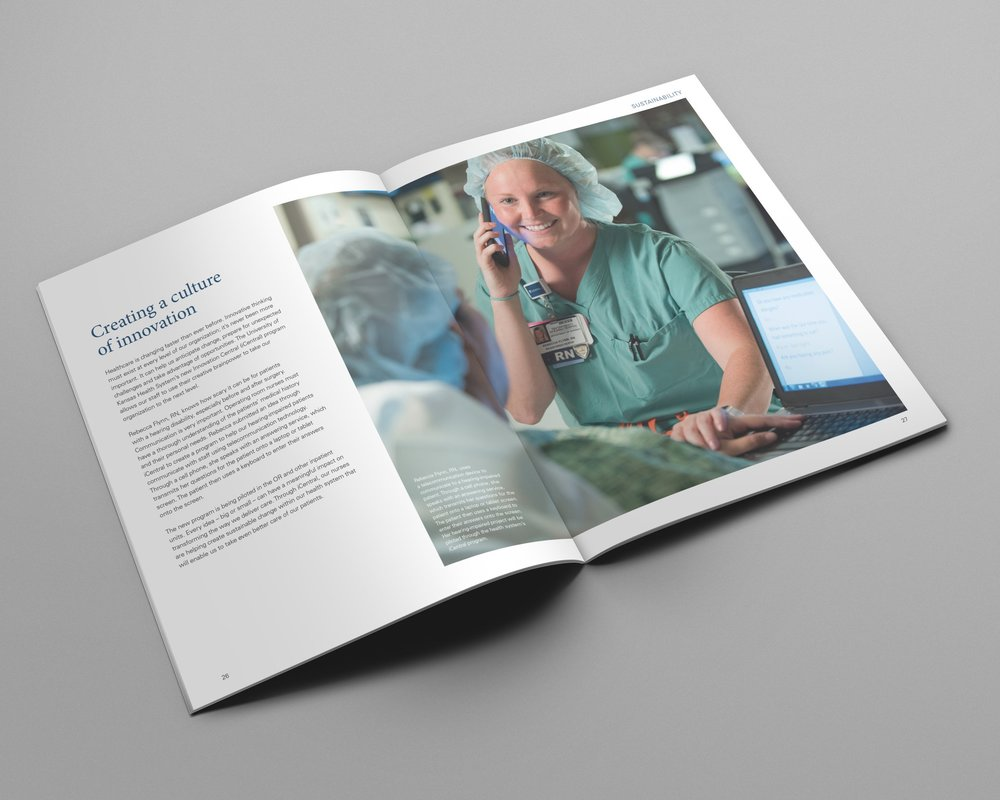 magazine_mockup_perspective_NAR_Inovation.jpg