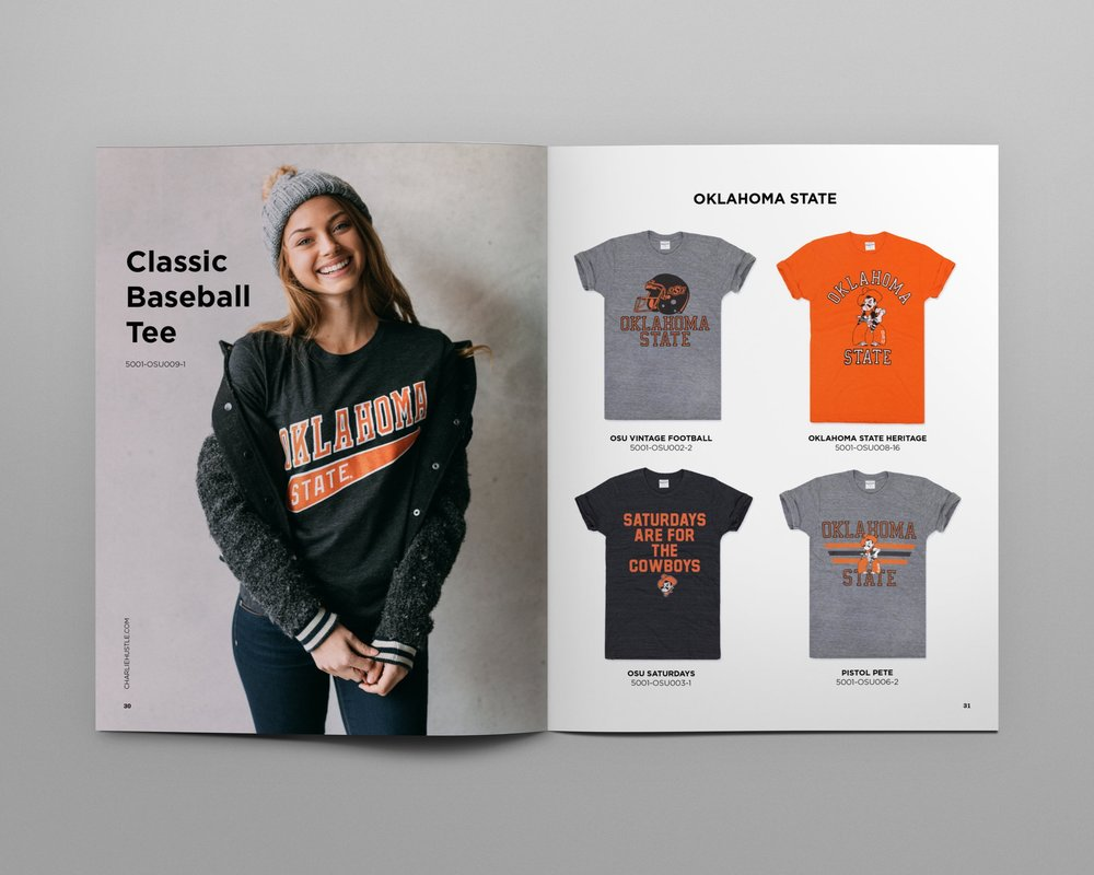 magazine_mockup_open_Baseball.jpg