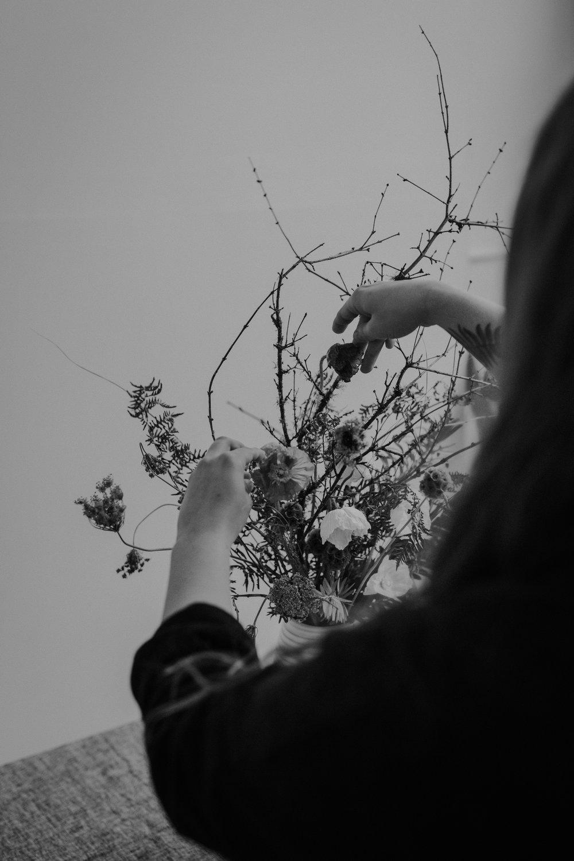 2.7.18_Vanessa Schmidt Co._Portland Oregon_Madeline Mae Photography-83.jpg
