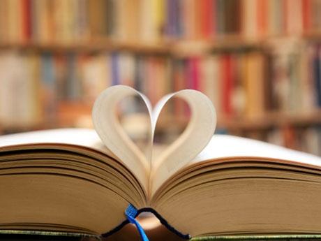 dabbs-foster-love-reading-Thinkstock.jpg