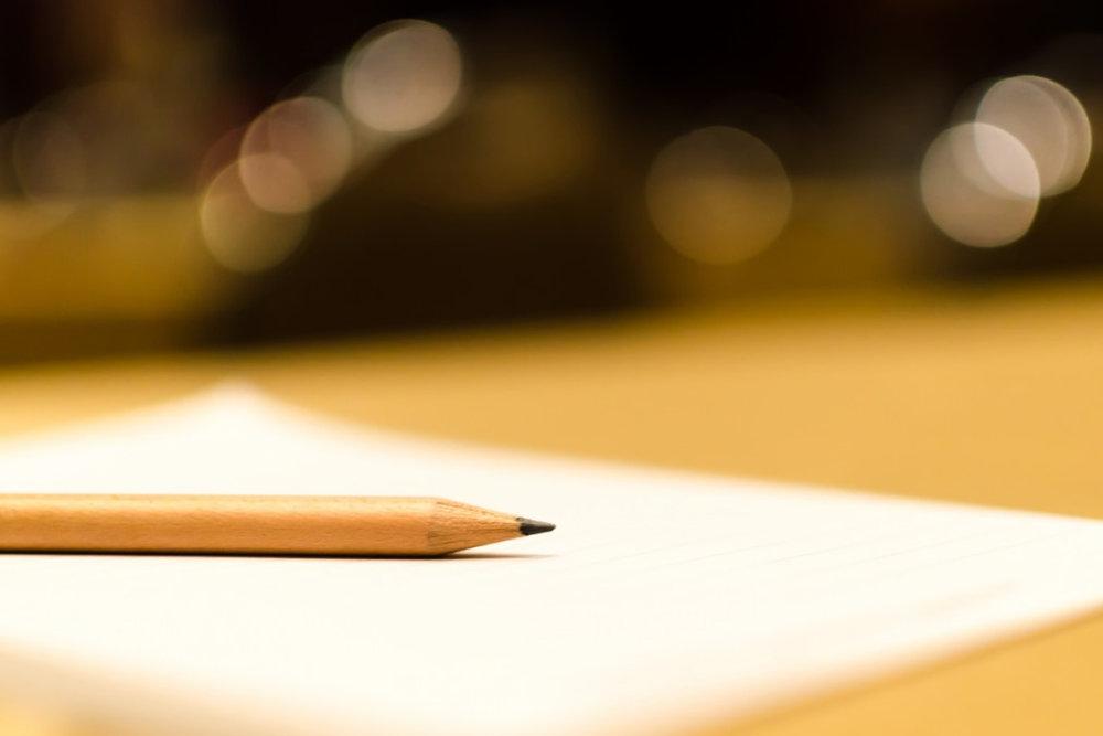 writing+02.jpg