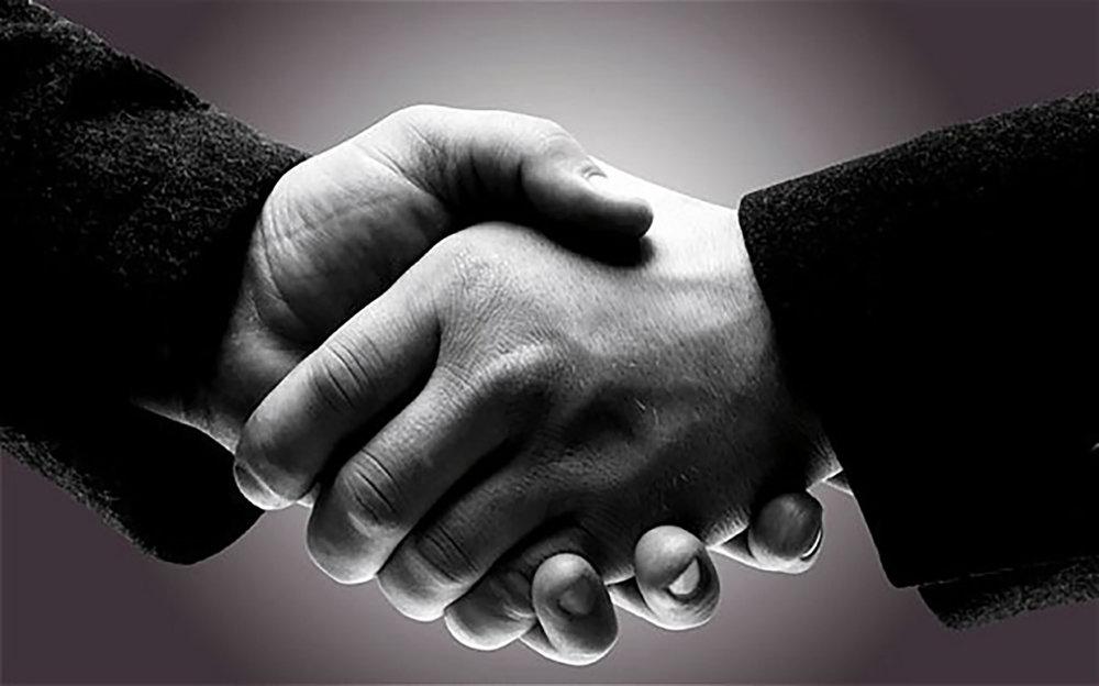 handshake_2947510b_0.jpg