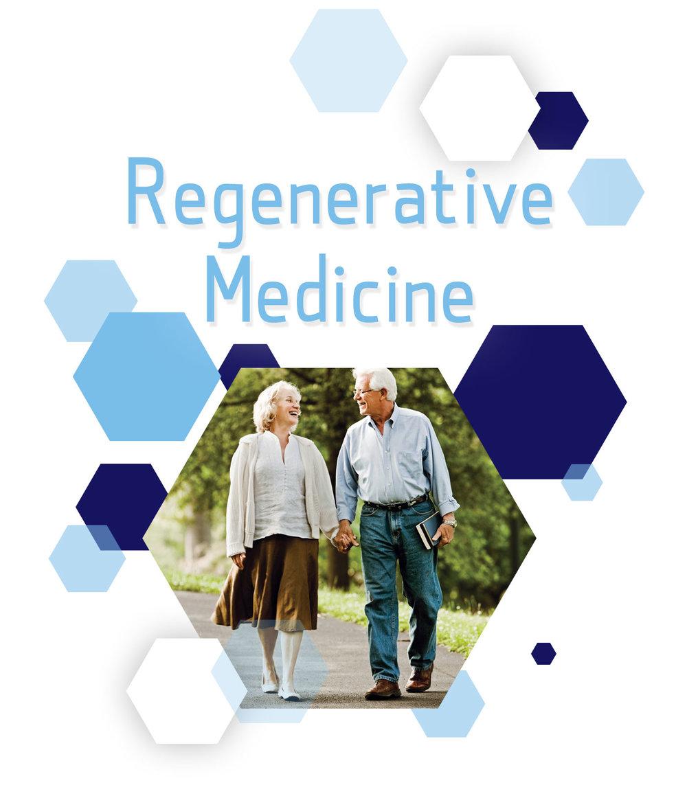 Regenerative-Medicine.jpg