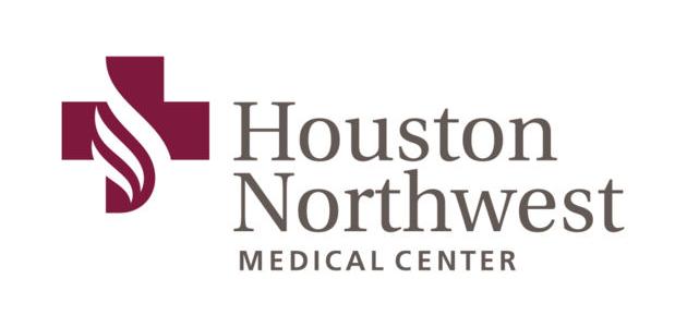 HNW-Hospital-Logo.png
