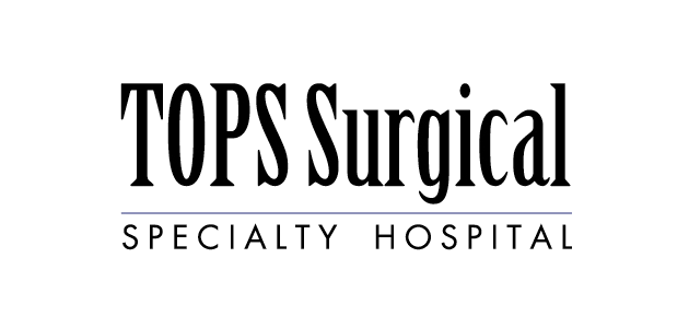 Tops-Hospital-Logo.png