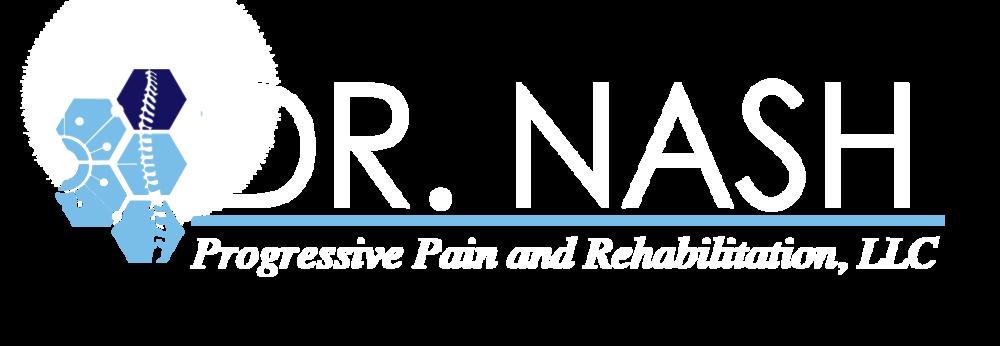 DrNash-Logo-Reverse.png