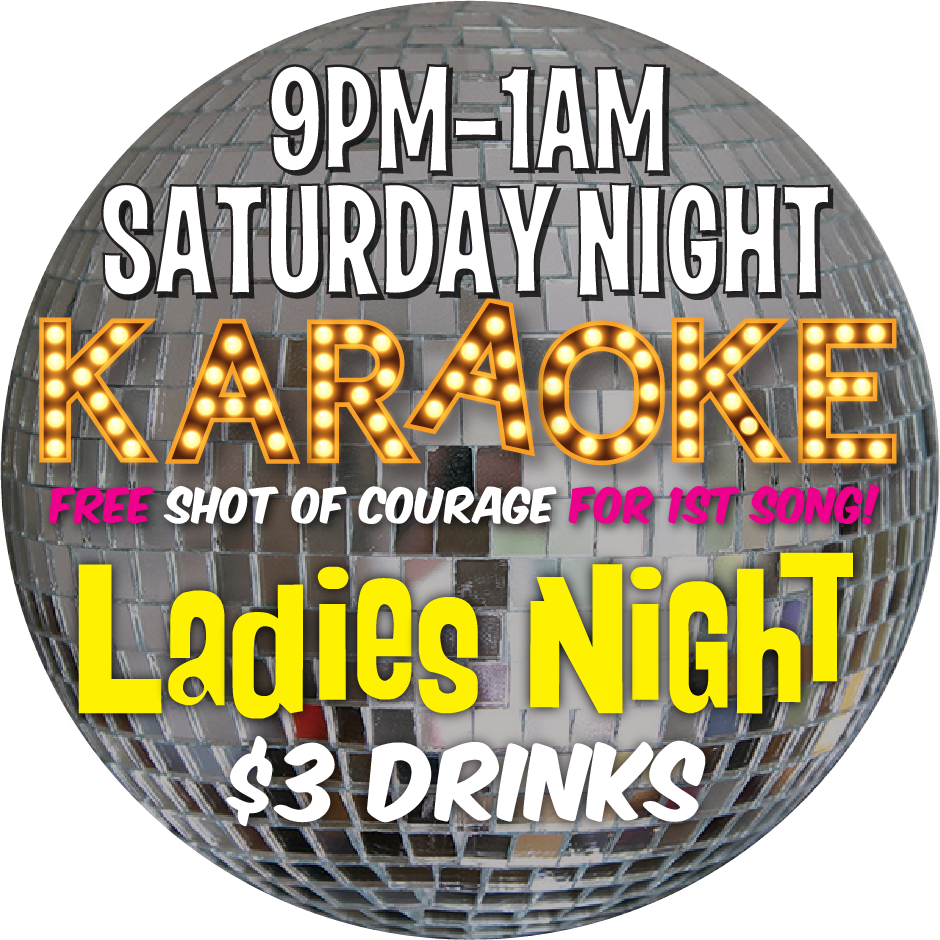 KARAOKE_LadiesNight_FB 2019_KaraokeWebsite.png
