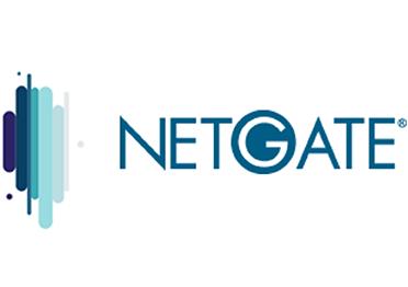 28.netgate.png