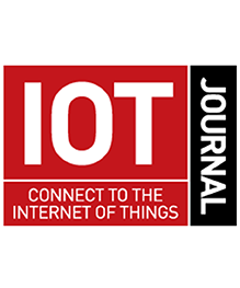 4.iot.png
