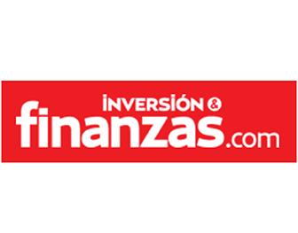 27.finanzas.png