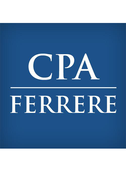 14.cpa.png