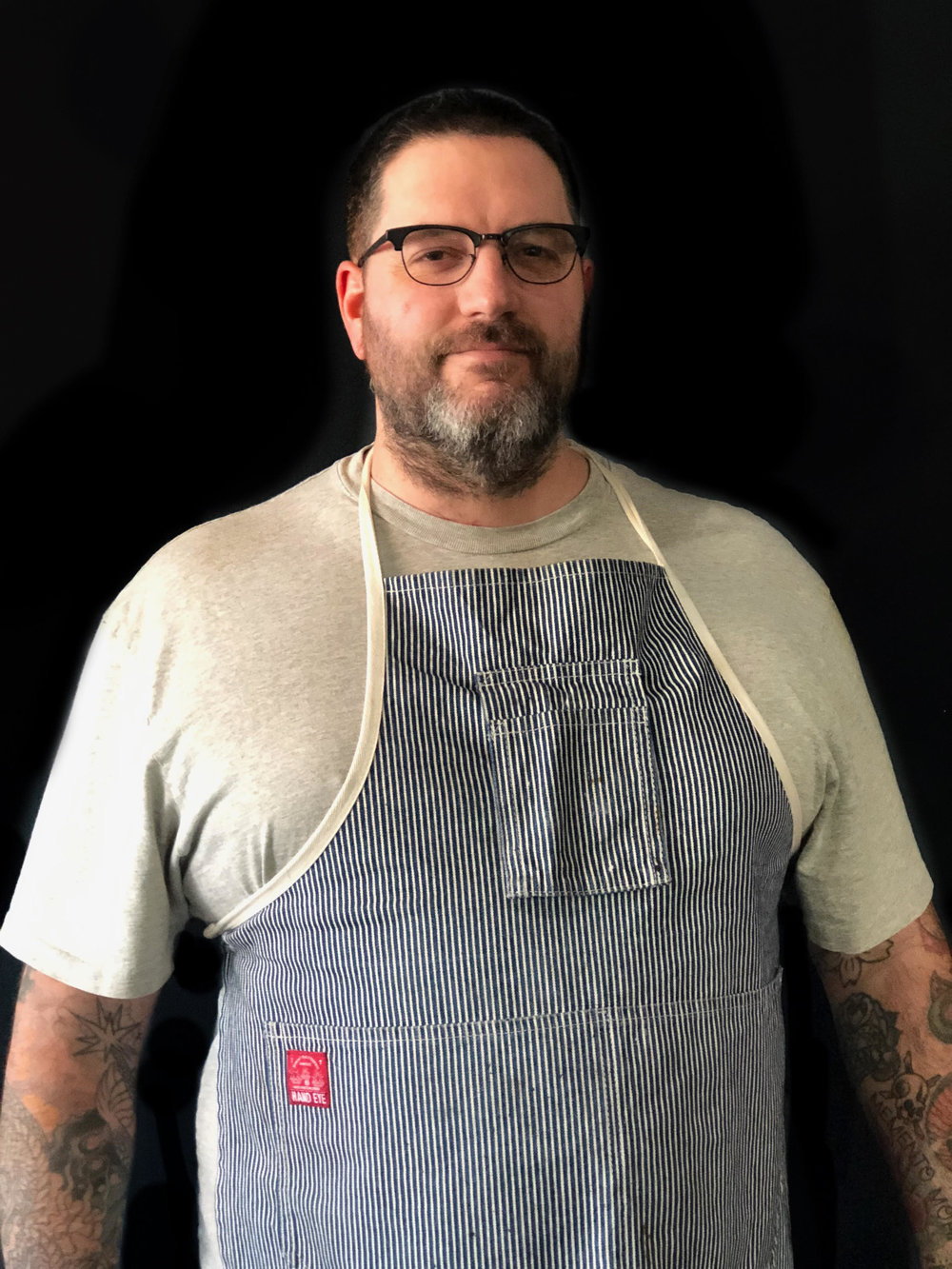 KYLE GROVER    DULUTH MN & BAYFIELD WI    Kyle Grovers Hours:  Now booking for March 2019   DULUTH MN -  Mon-Thurs 12pm - 8pm   & BAYFIELD WI -  Fri-Sat 12pm - 6pm   To book with Kyle Grover:  please use our appointment page.