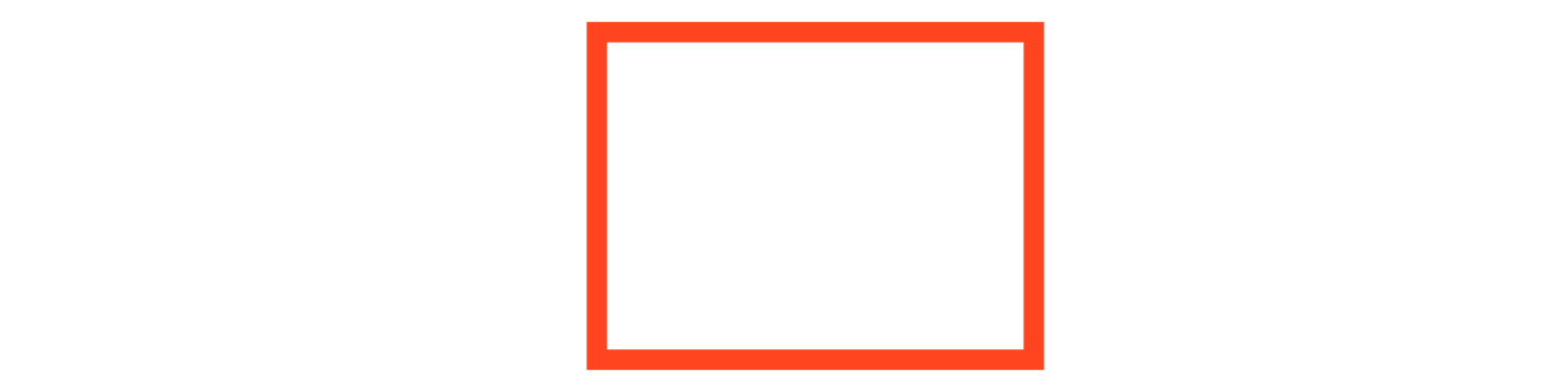 The Freedom Tour