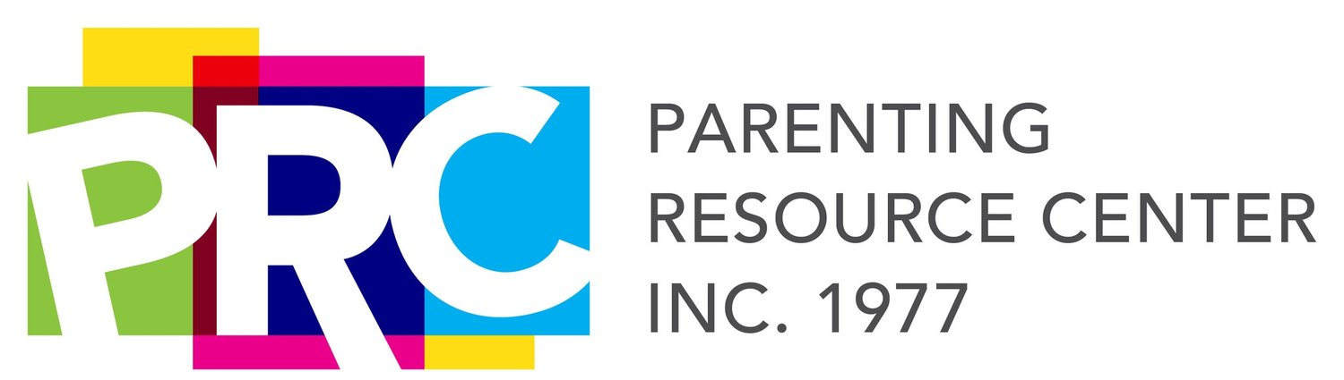 Parenting Resource Center - Austin, MN