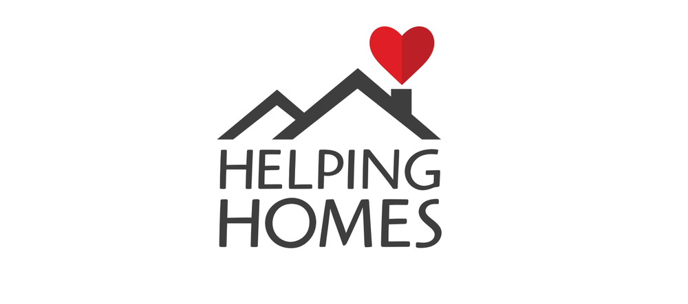 Helping Homes - Helping Homes is a confidential emergency service available free of charge for 2 to 72 hours of care, 24 hours a day and 365 days per year. Parents may use Helping Homes services up to 10 times in a 12-month period, if necessary: 507-434-9599