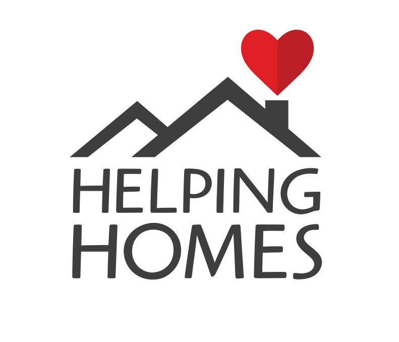 Helping+Homes.jpg
