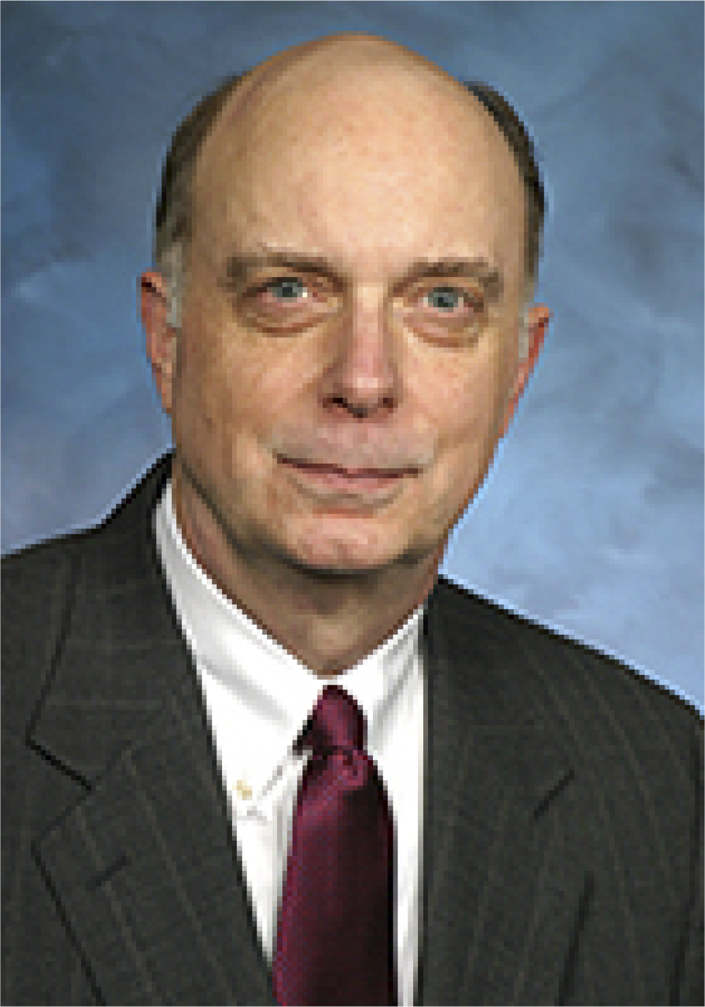 David W. Carey   Vice Chairman and Treasurer