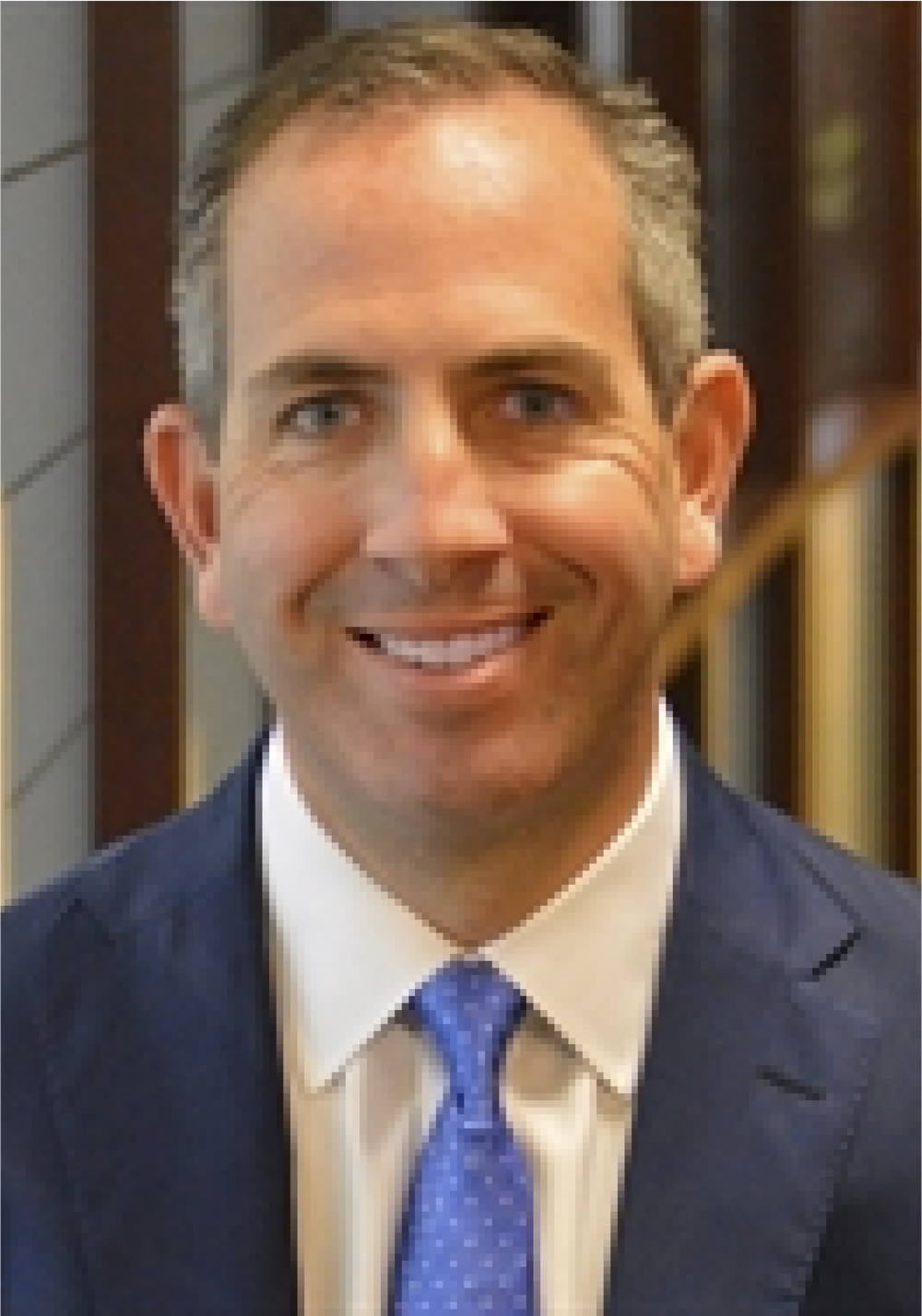 Ross Charkatz