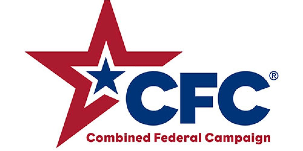 Charity Navigator and CFC_CFC.jpg